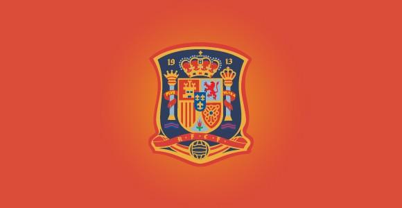 A Seleção Espanhola de Futebol - Curiosidades 7179712cd3f1d
